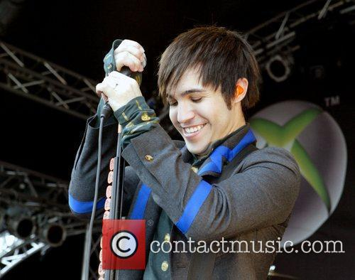 Fall Out Boy 6