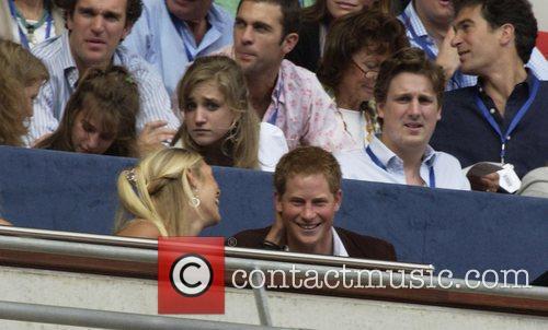 Prince Harry 1