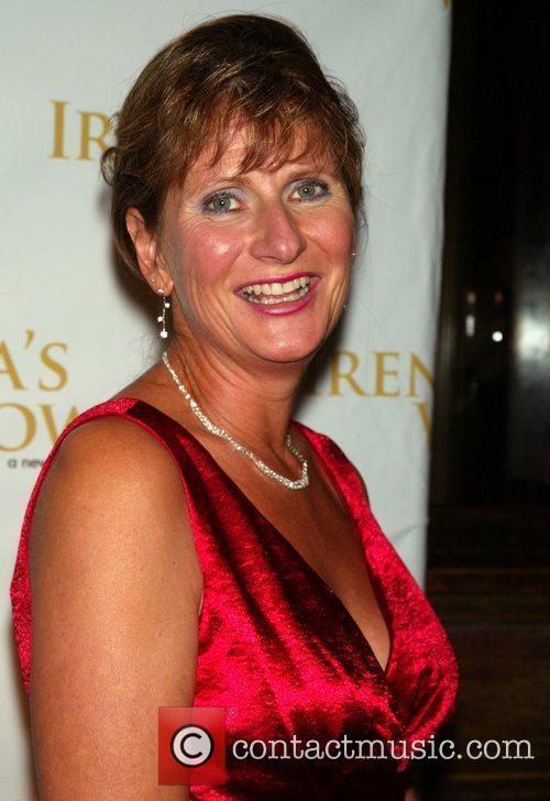 Jeannie Opdyke Smith 6