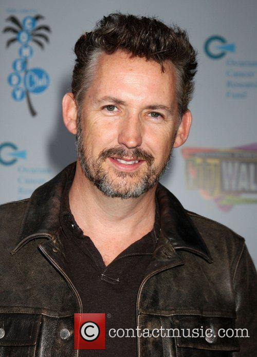Harland Williams 2