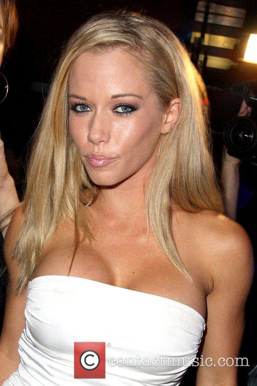 Kendra Wilkinson and Playboy 6