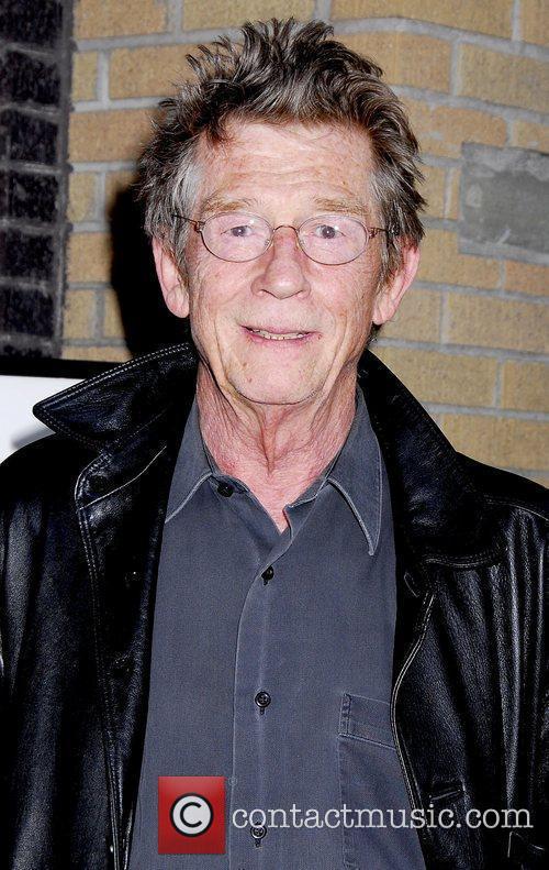 John Hurt 3