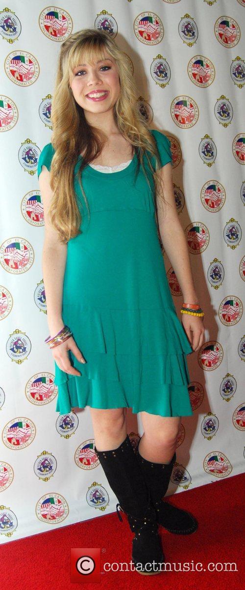 Jennette Mccurdy 2