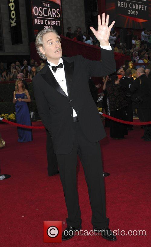Kevin Kline, Academy Of Motion Pictures And Sciences and Academy Awards