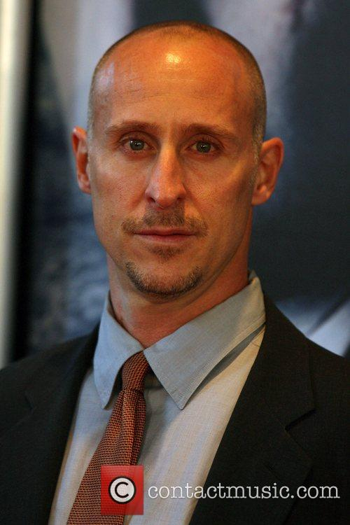 Gavin O'connor and Director
