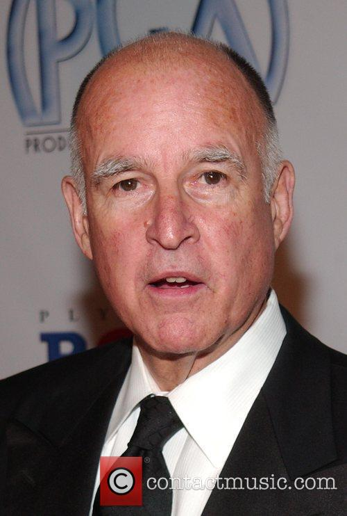 Jerry Brown 4