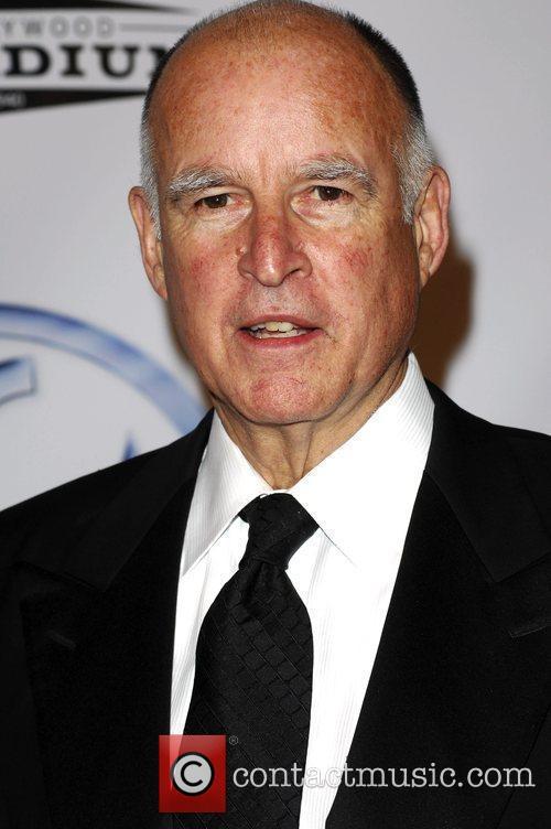 Jerry Brown 3