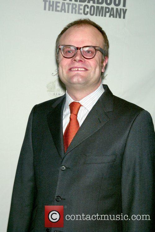 David Grindley 3