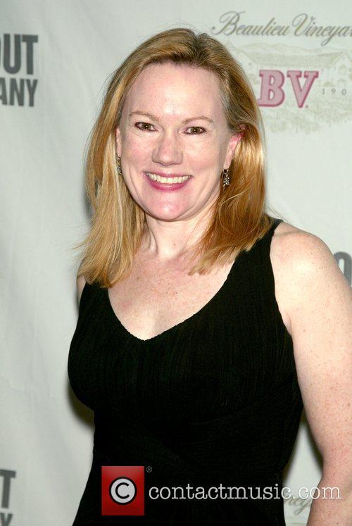 Kathleen Marshall 11