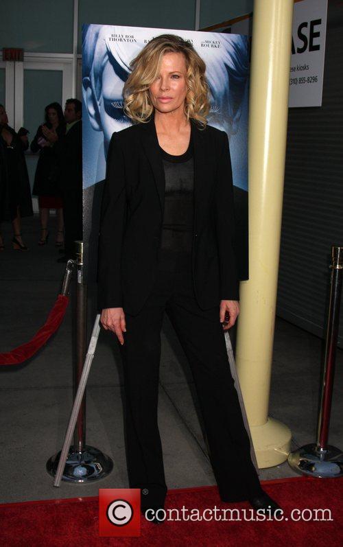 Kim Basinger 2
