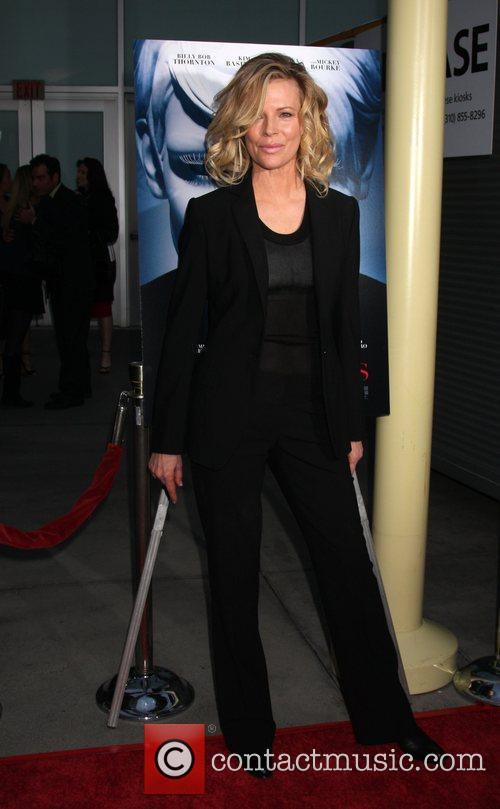 Kim Basinger 7