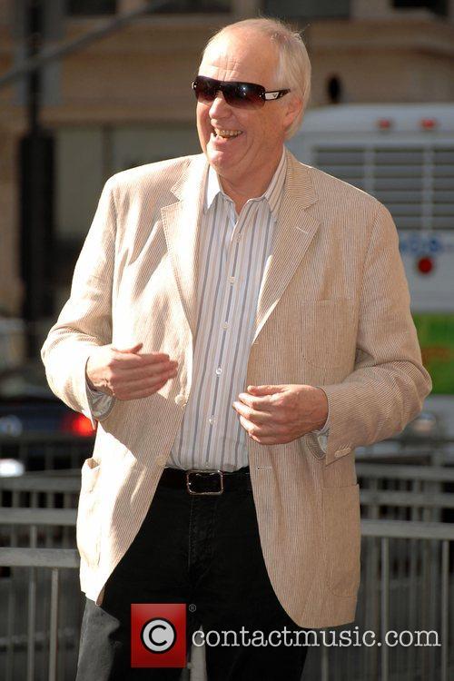 Tim Rice 2
