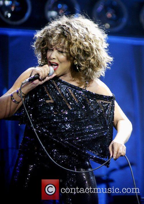 Tina Turner 3