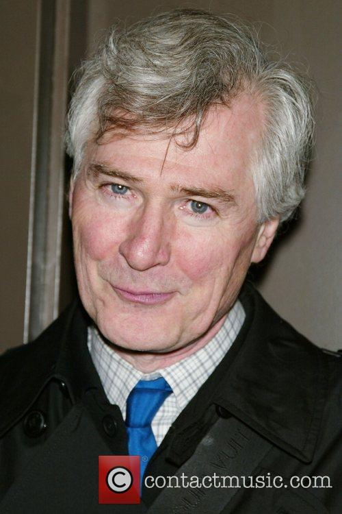 John Patrick Shanley, West Side Story and Palace Theatre 11