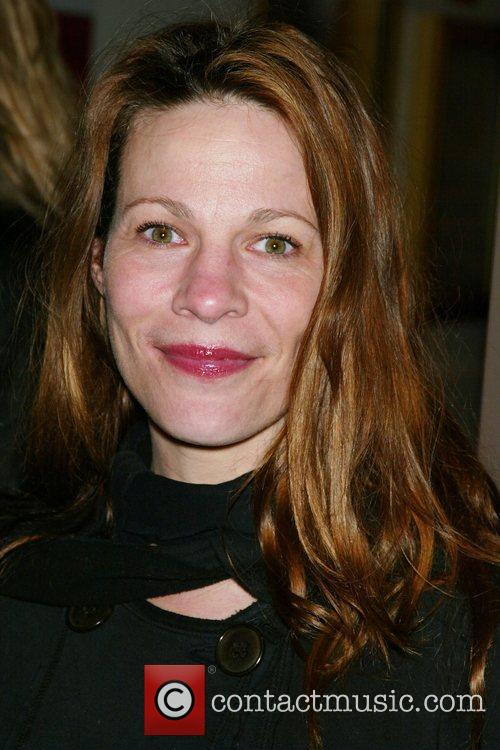 Lili Taylor, West Side Story and Palace Theatre 9