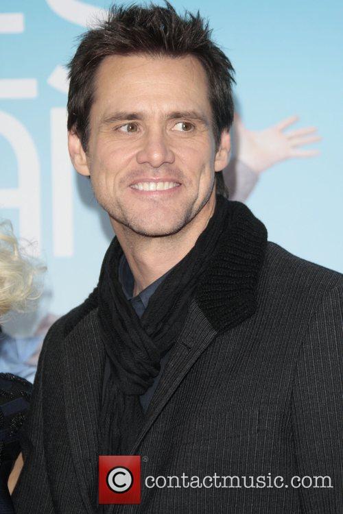 Jim Carrey 1