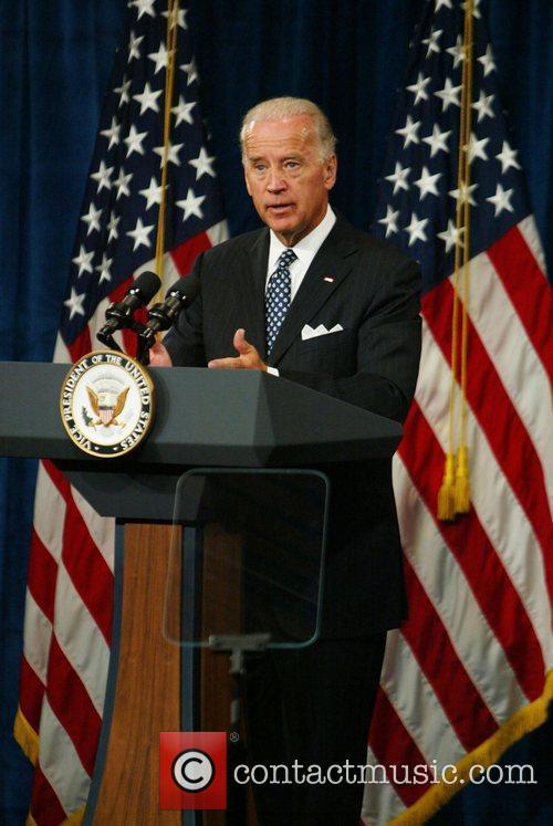 Vice President Biden 3