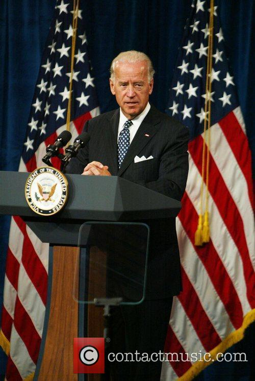 Vice President Biden 4