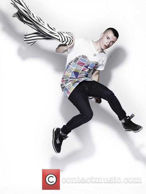 Frankmusik and Wireless Festival 7