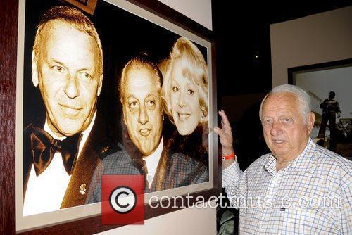 Frank Sinatra and Espy Awards 11