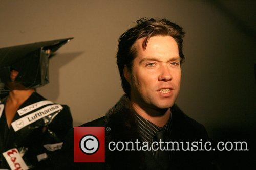 Rufus Wainwright 2