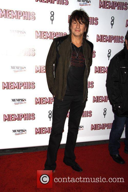 Richie Sambora 1