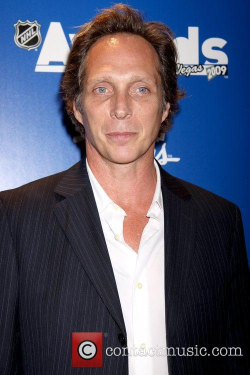 William Fichtner and Palms Hotel 4