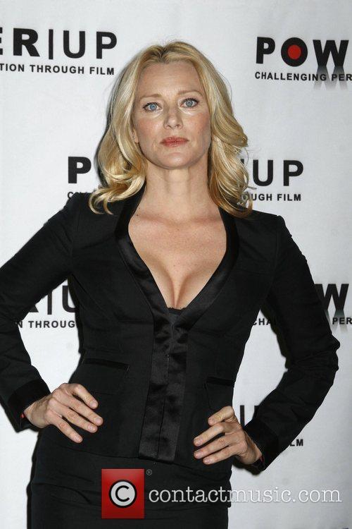 Angela Featherstone 2