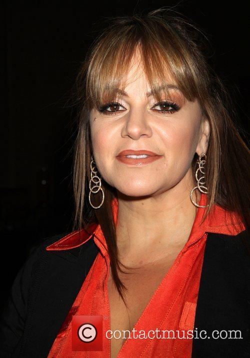 Jenni Rivera 1