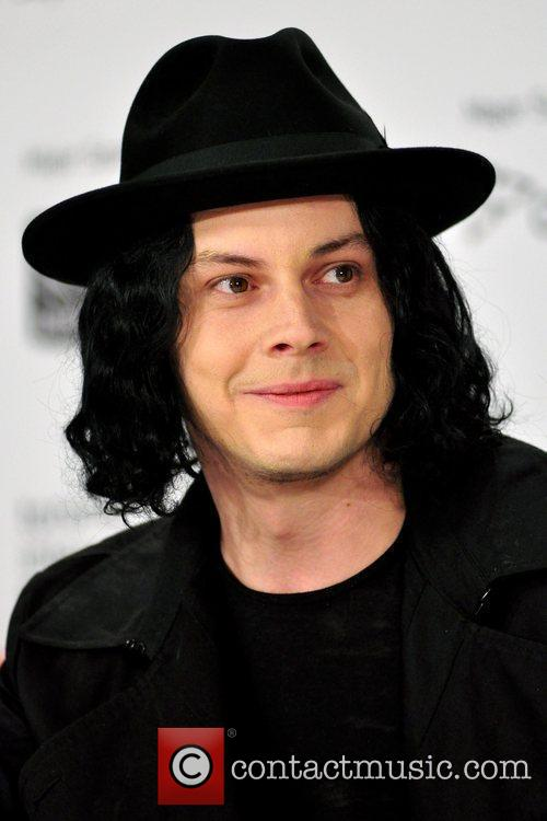 Jack White and Great White 3