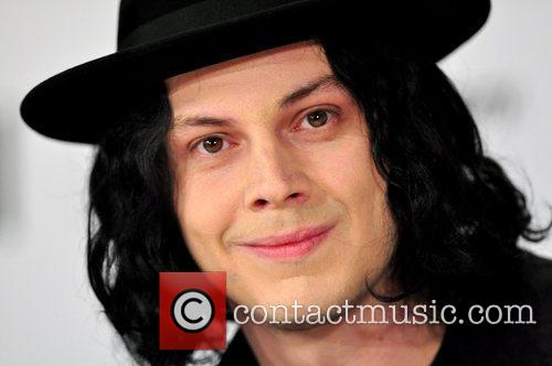 Jack White and Great White 7