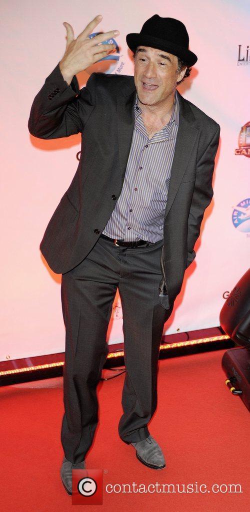 Elias Koteas