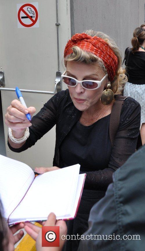 Julie Christie 5