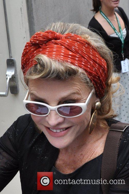 Julie Christie 3