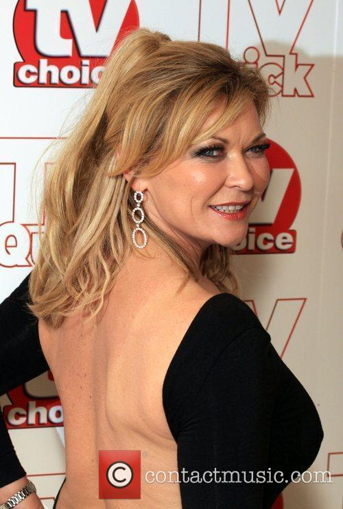 Claire King