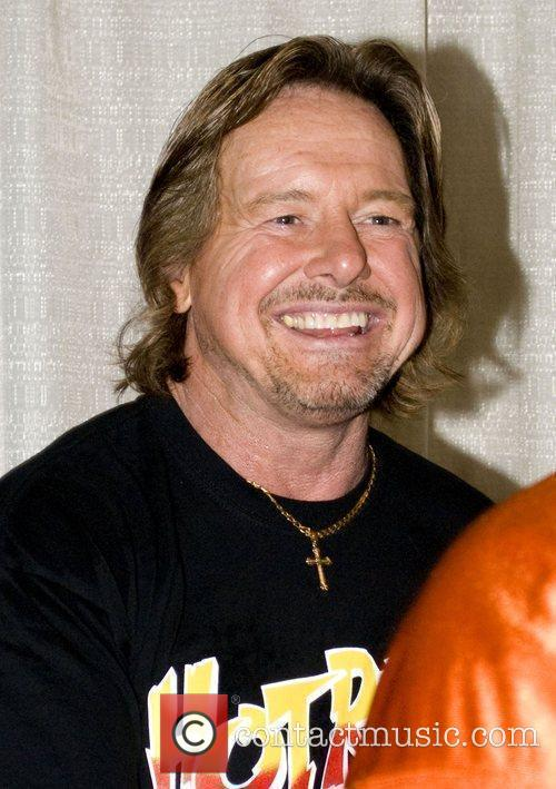 Remembering Pro Wrestling Legend Rowdy Roddy Piper, Who Has Died Aged 61