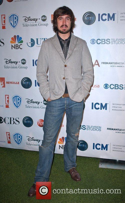 Nicolas Wright 3