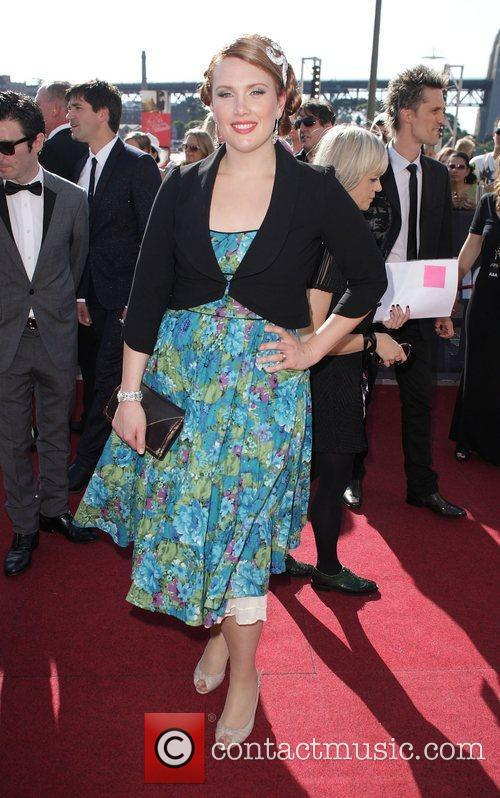 Clare Bowditch 7
