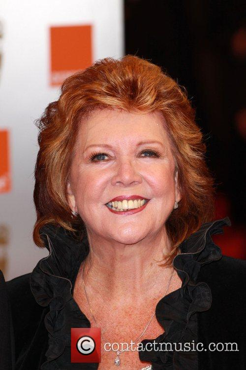 Cilla Black 4