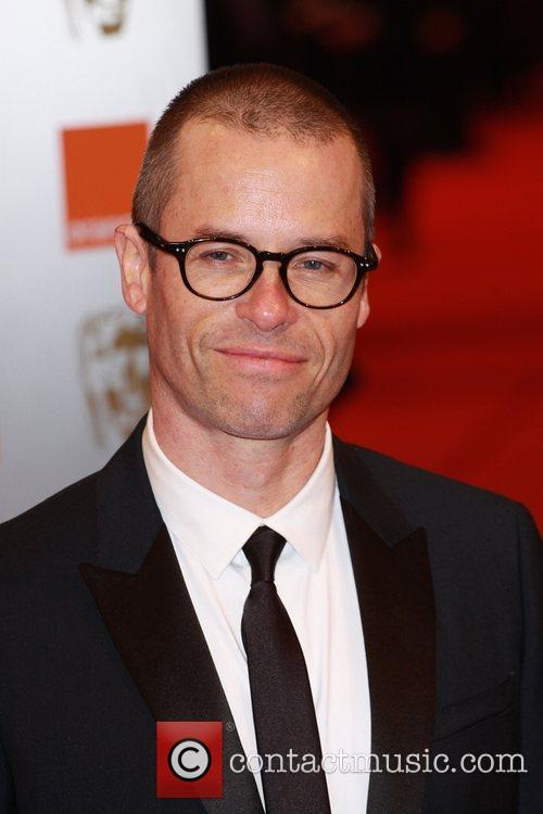Guy Pearce 7