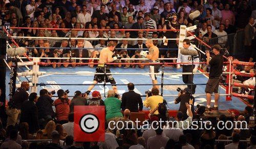 Muhammad Ali 5