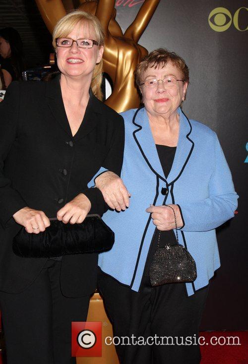 Bonnie Hunt and Las Vegas