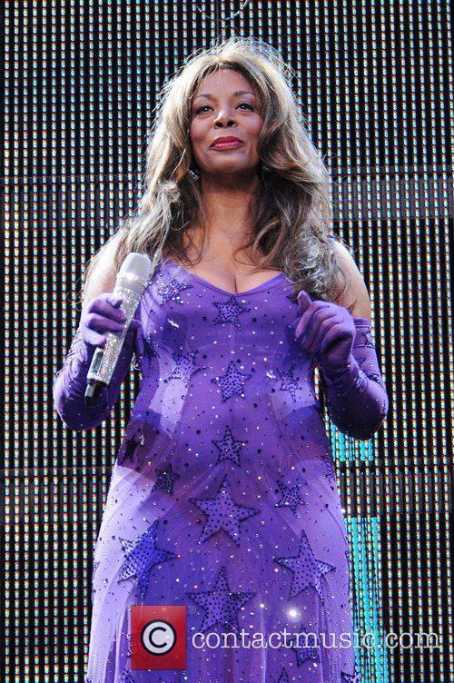 Donna Summer 11