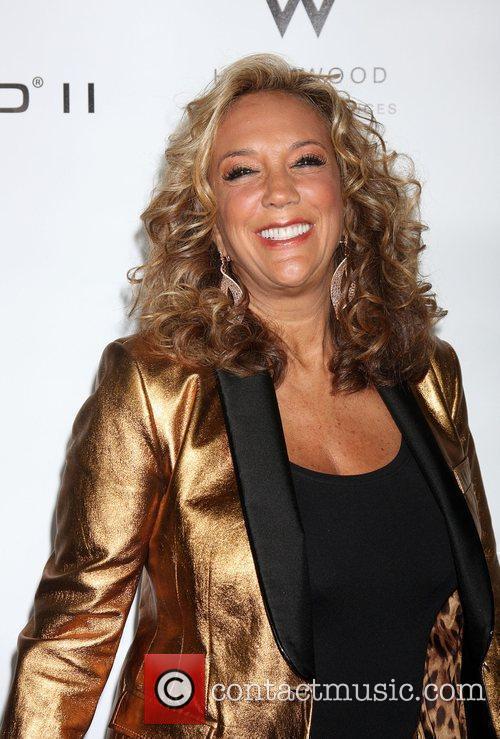 Denise Rich 5
