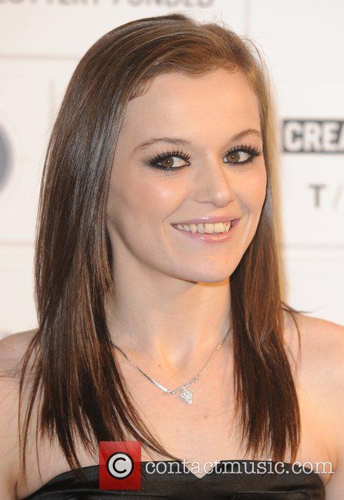 Katie Jarvis 10