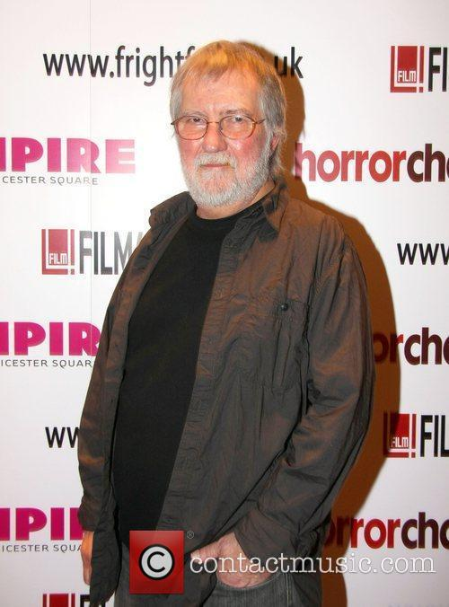 Texas and Tobe Hooper