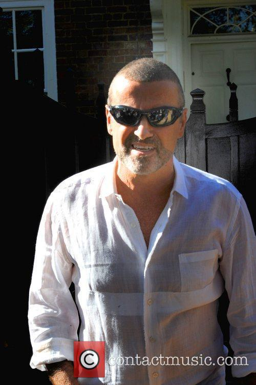 George Michael, Possession and Wham 5
