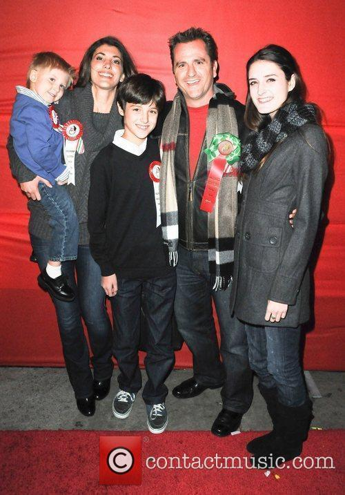 Jim Sears And Family 6