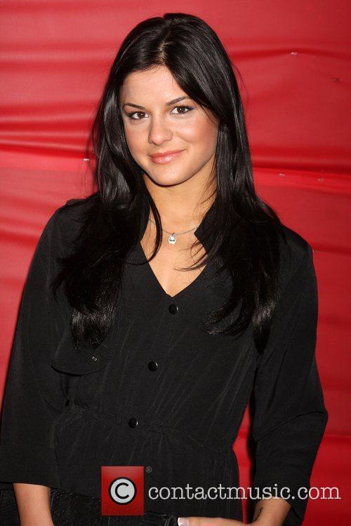 Courtney Galiano 11