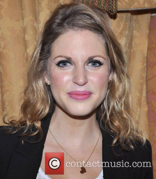 Amy Huberman 2